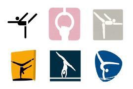 blog-olympics