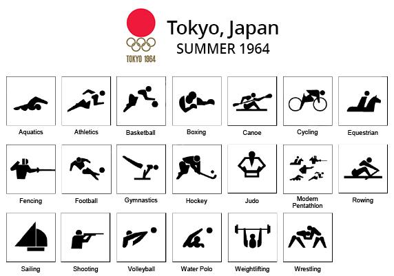 Tokyo  Logo Designer